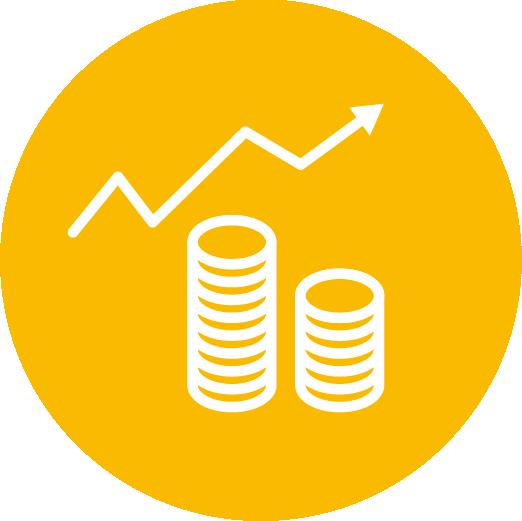Economie, emploi, commerce © Apur