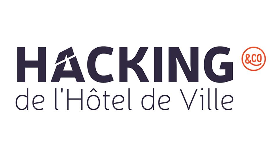 © 2015 - 2020 Hacking de l'Hôtel de Ville