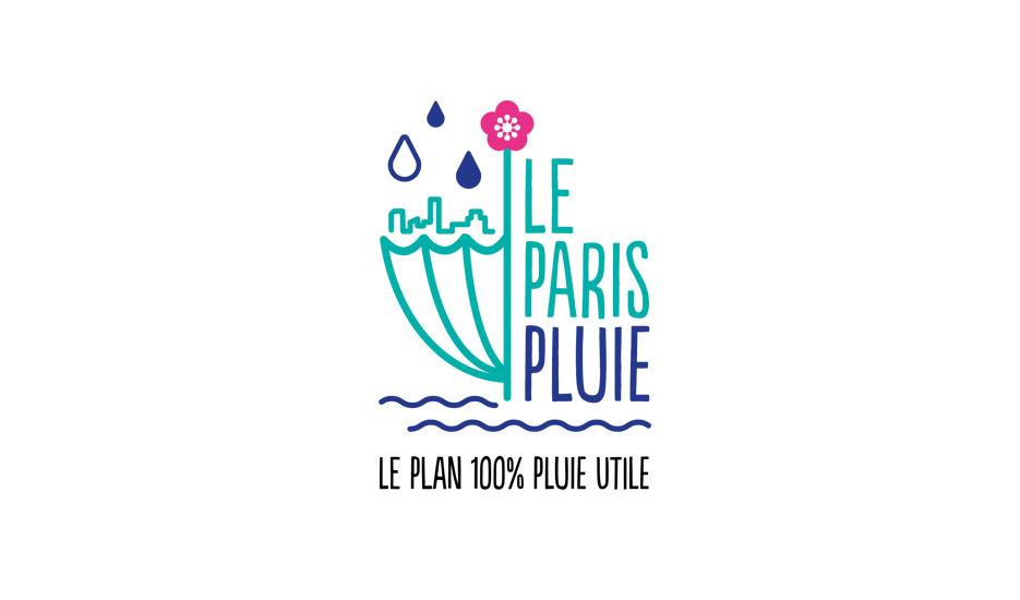 Parispluie © Parispluie