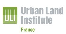 ULI - Urban Land Institute