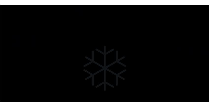 Infographie – La consommation de froid à Paris © Apur