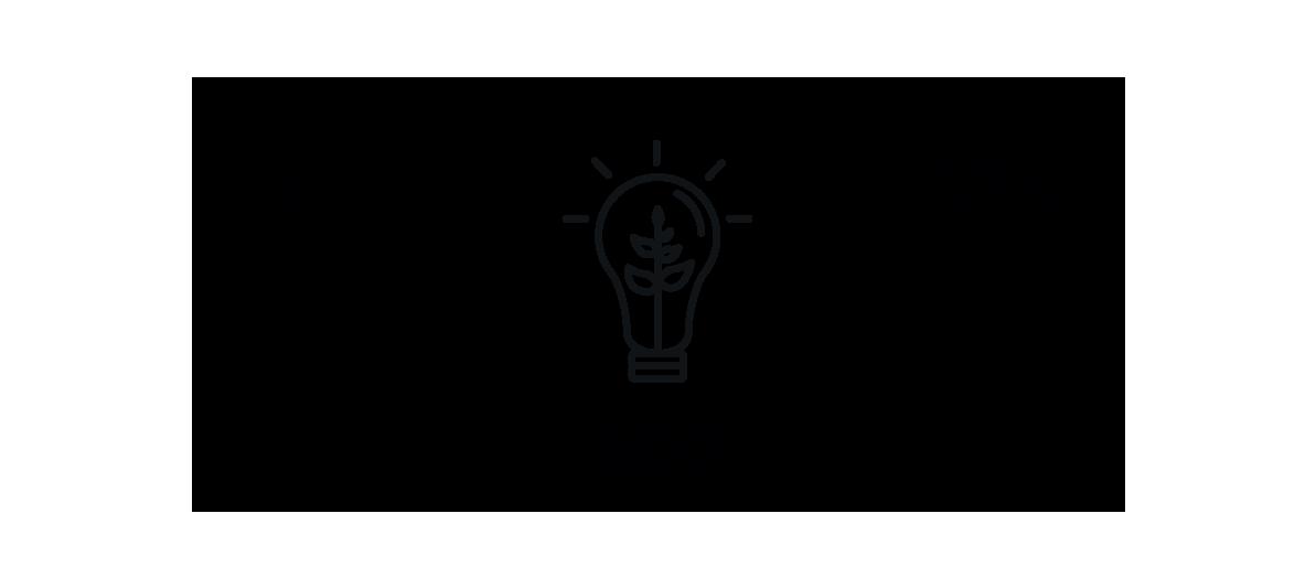 infographie – L'Arc de l'innovation : un exemple de coopération souple
