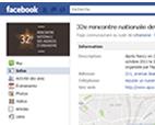 La 32e rencontre nationale des agences d'urbanisme sur Facebook