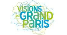 Visions du Grand Paris