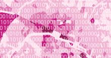 Data available on Open Data