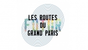 © Les Routes du Futur du Grand Paris