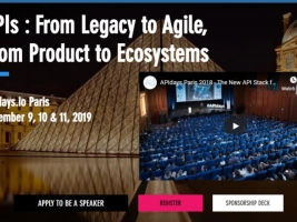 https://www.apidays.co/paris © Apur