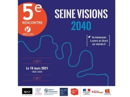 Seine Visions 2040 © vdseine.fr