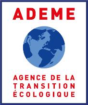 Logo ADEME Ïle-de-France