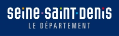 © CD 93 - Seine-Saint-Denis