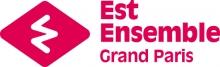 Logo Est Ensemble